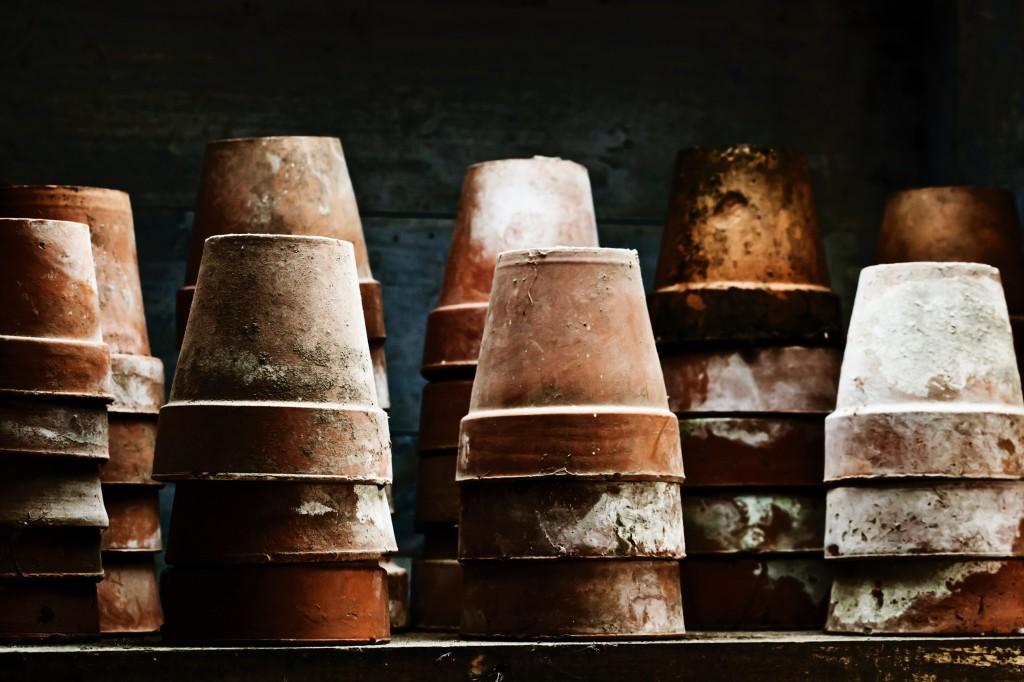 pots-84454